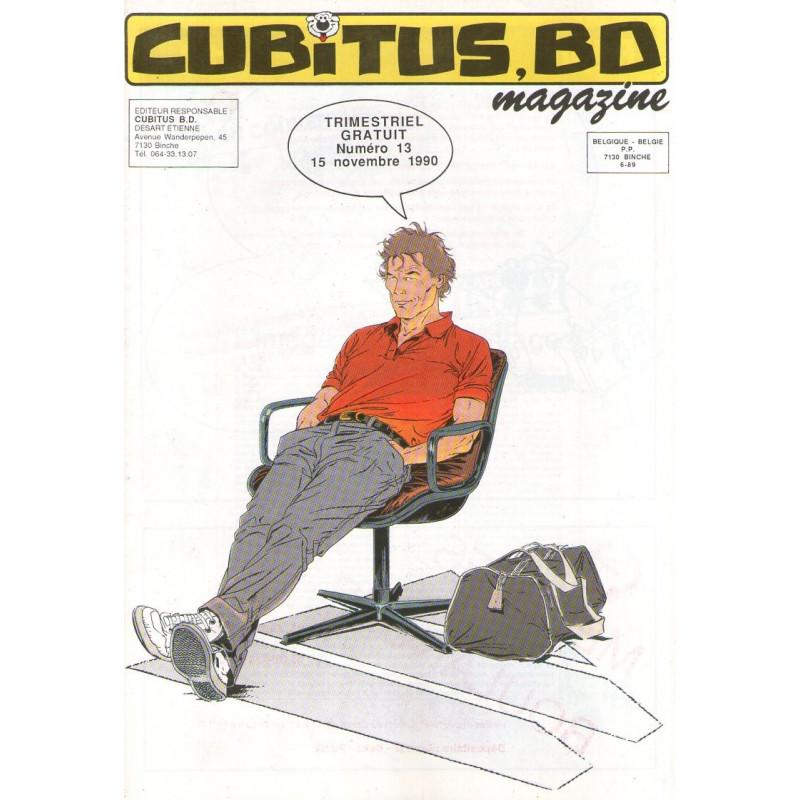 1-cubitus-bd-13-largo-winch