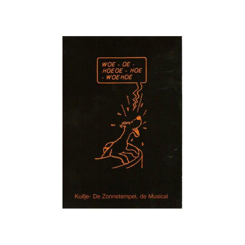 1-herge-kuifje-de-zonnetempel-de-musical