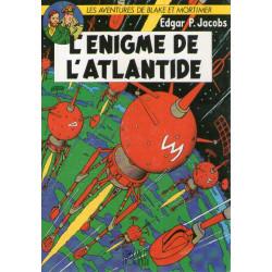 1-blake-et-mortimer-l-enigme-de-l-atlantide