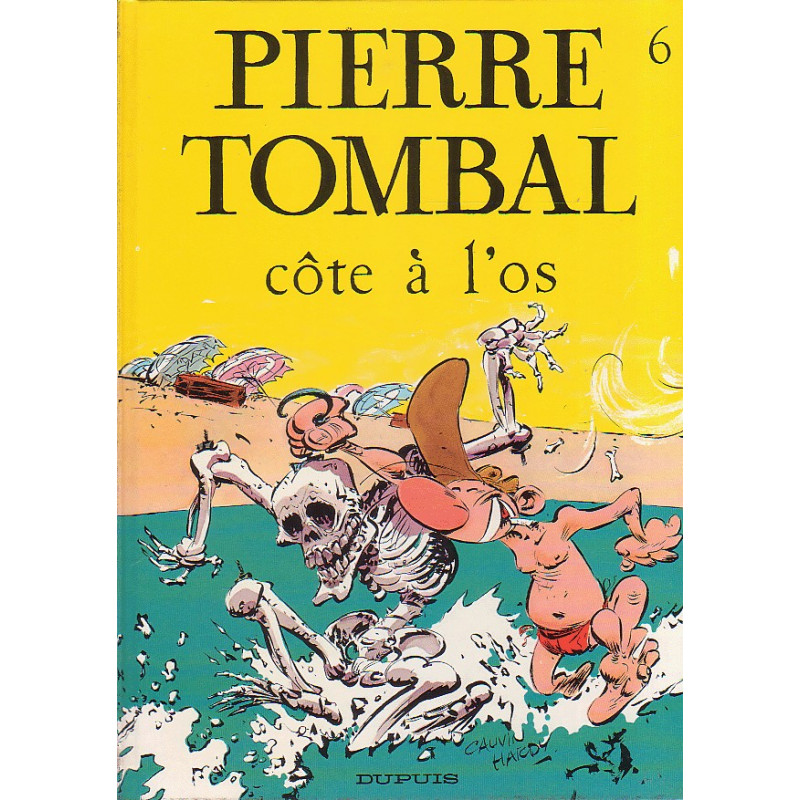 1-pierre-tombal-6-cote-a-l-os