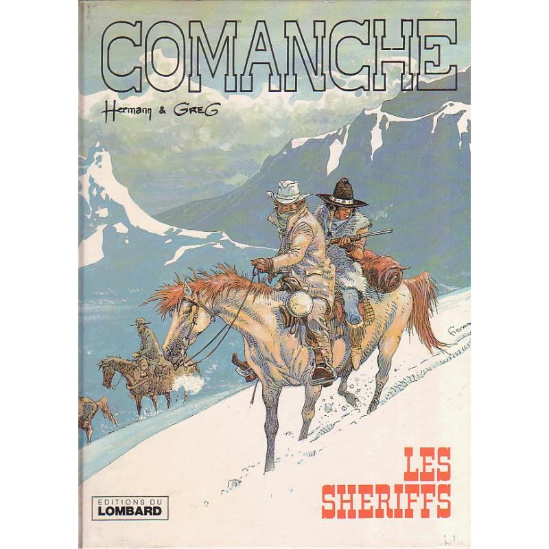 1-comanche-8-les-sheriffs