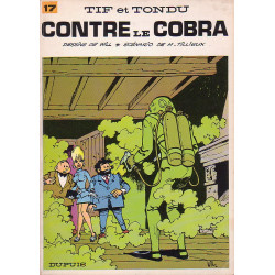 1-tif-et-tondu-contre-le-cobra