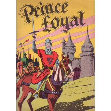 1-roubinet-prince-loyal
