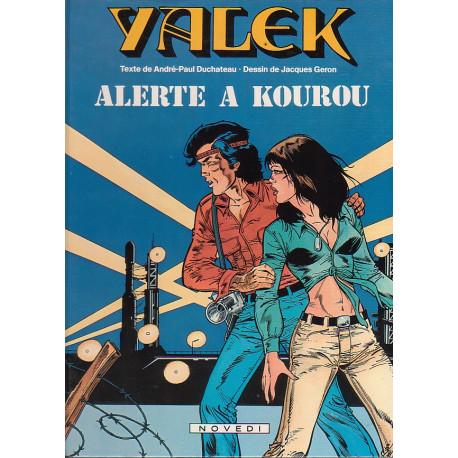 1-yalek-13-alerte-a-kourou