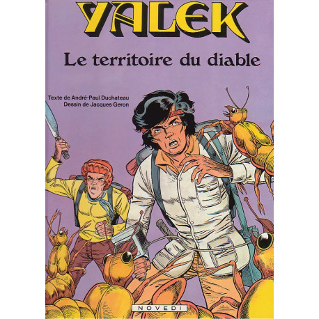 1-yalek-15-le-territoire-du-diable