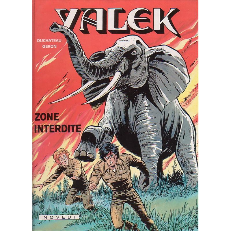 1-yalek-11-zone-interdite