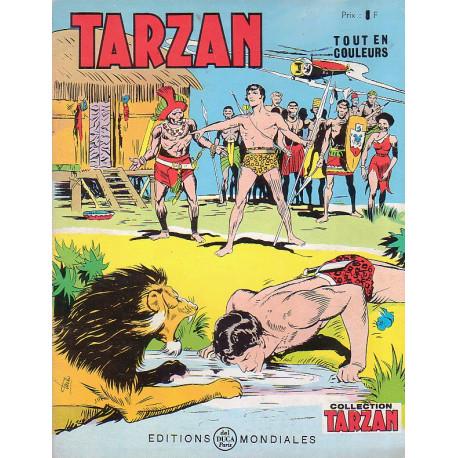 1-tarzan5
