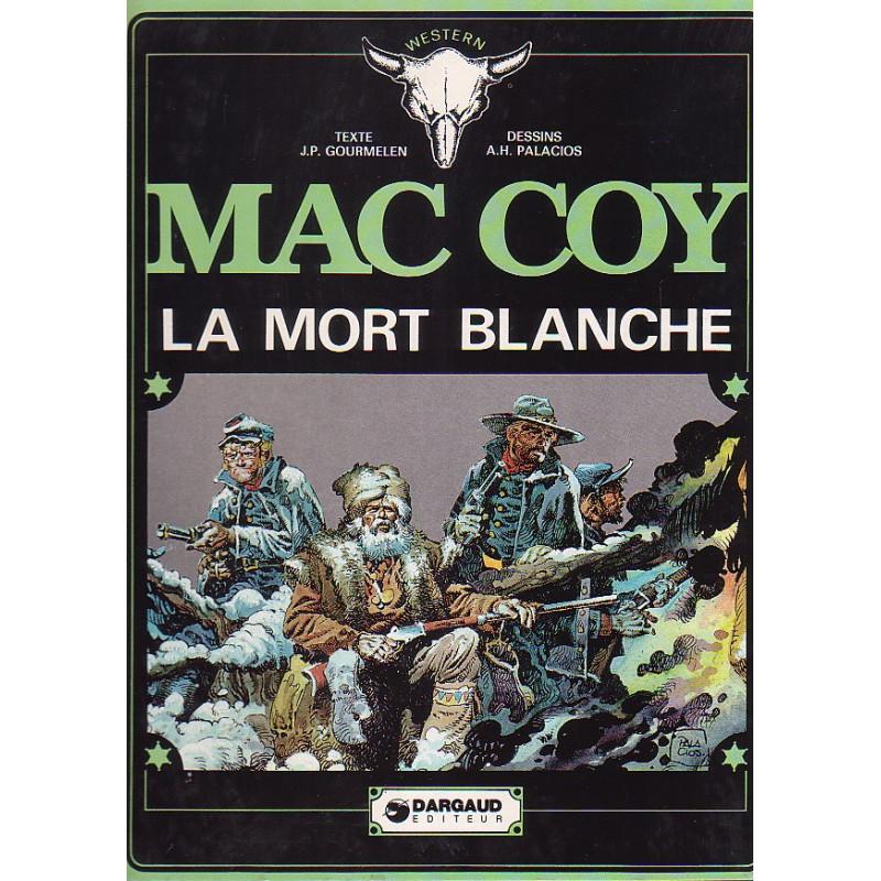 1-mac-coy-6-la-mort-blanche