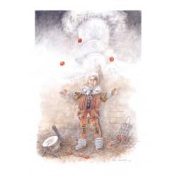 1-carnaval-de-binche-4-rene-hausmann-le-jongleur