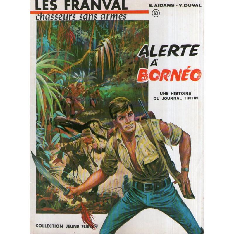 1-les-franval-chasseurs-sans-armes-6-alerte-a-borneo