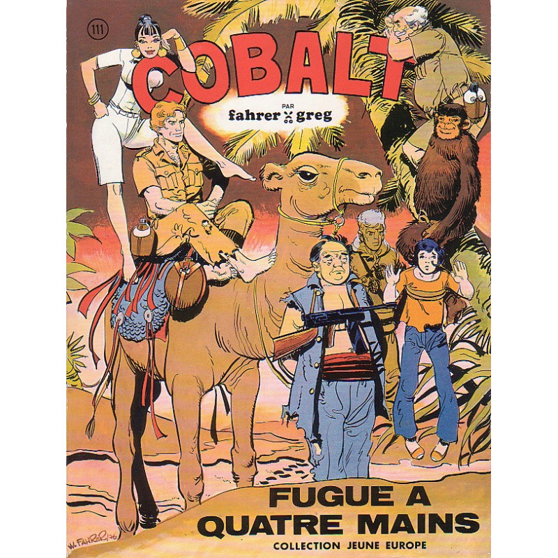1-cobalt-1-fugue-a-quatre-mains