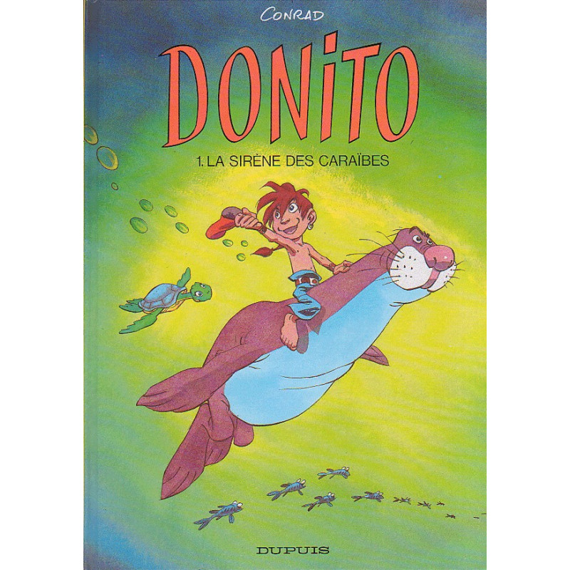 1-donito-1-la-sirene-des-caraibes