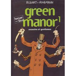 1-green-manor-1-assassins-et-gentlemen
