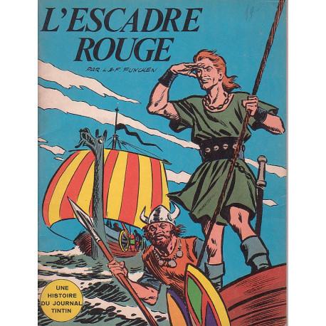 1-harald-le-viking-2-l-escadre-rouge