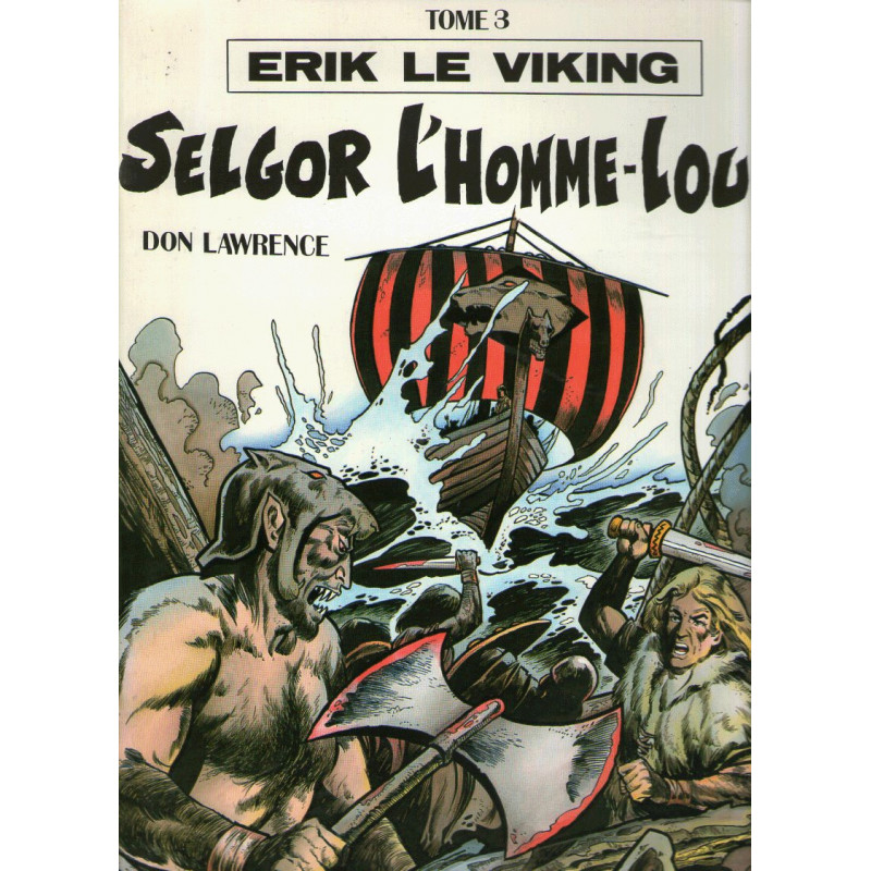 1-erik-le-viking-3-selgor-l-homme-loup