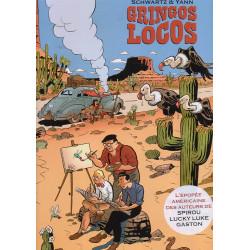 1-gringos-locos-1