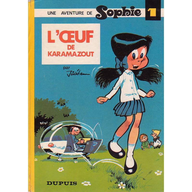 1-sophie-1-l-oeuf-de-karamazout