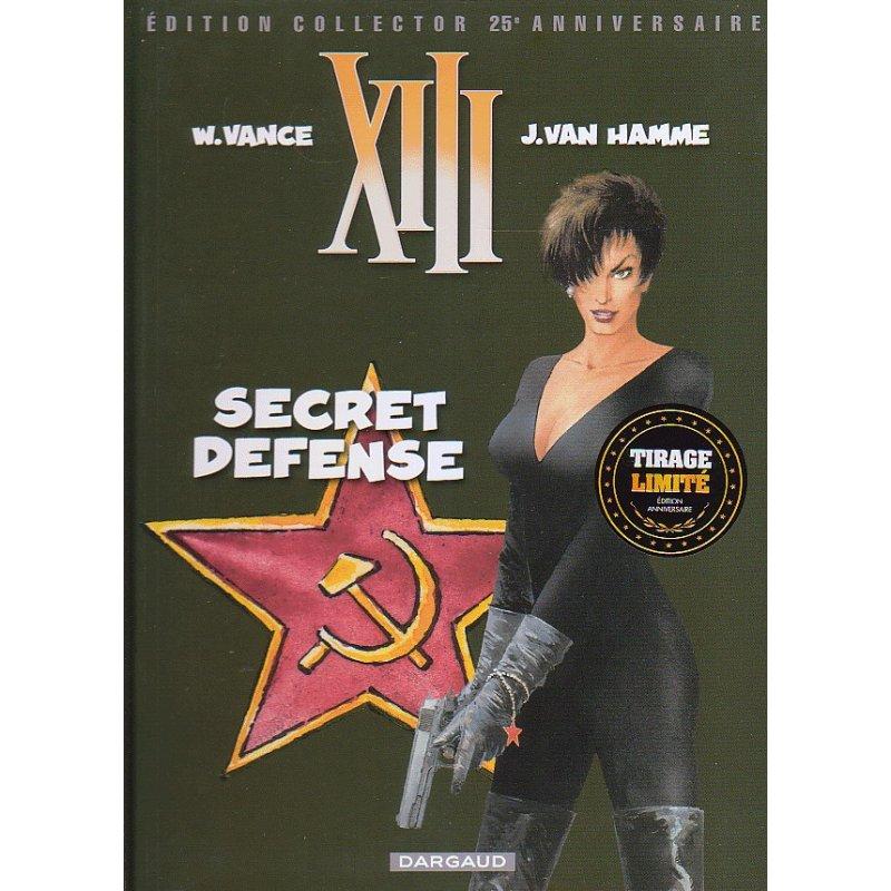 1-xiii-25e-14-secret-defense