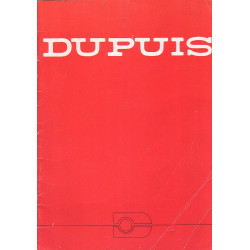 1-visite-des-editions-dupuis