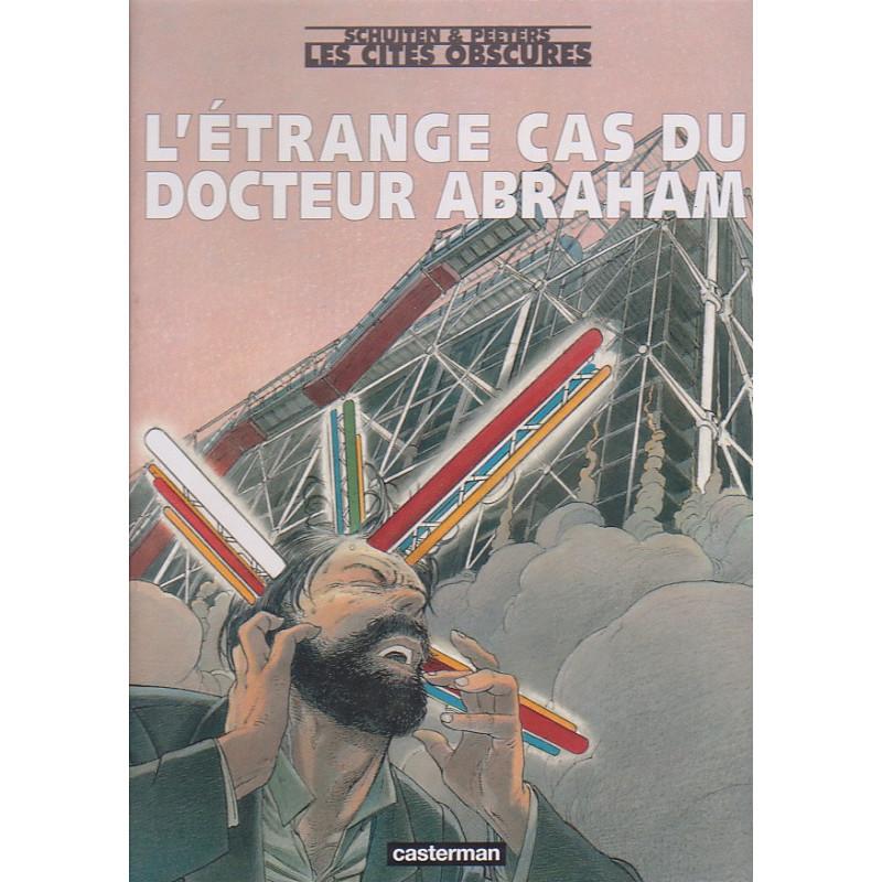 1-cites-obscures-10-l-etrange-cas-du-docteur-abraham
