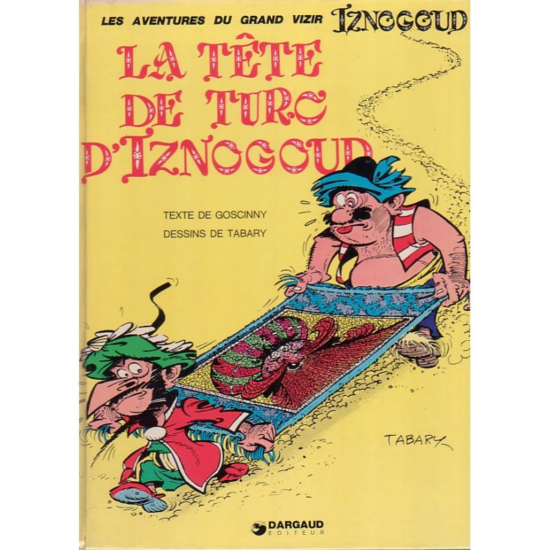 1-iznogoud-11-la-tete-de-turc-d-iznogoud