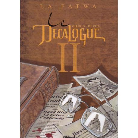 1-le-decalogue-2-la-fatwa