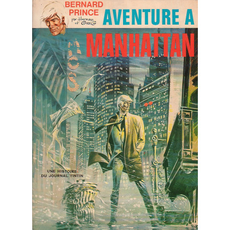 1-bernard-prince-4-aventure-a-manhattan