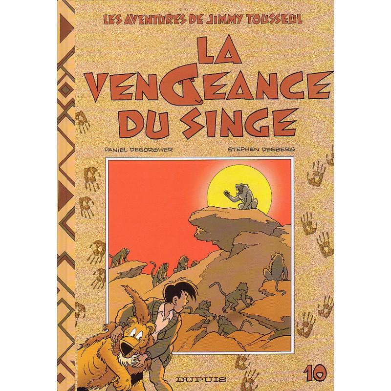 1-jimmy-tousseul-10-la-vengeance-du-singe