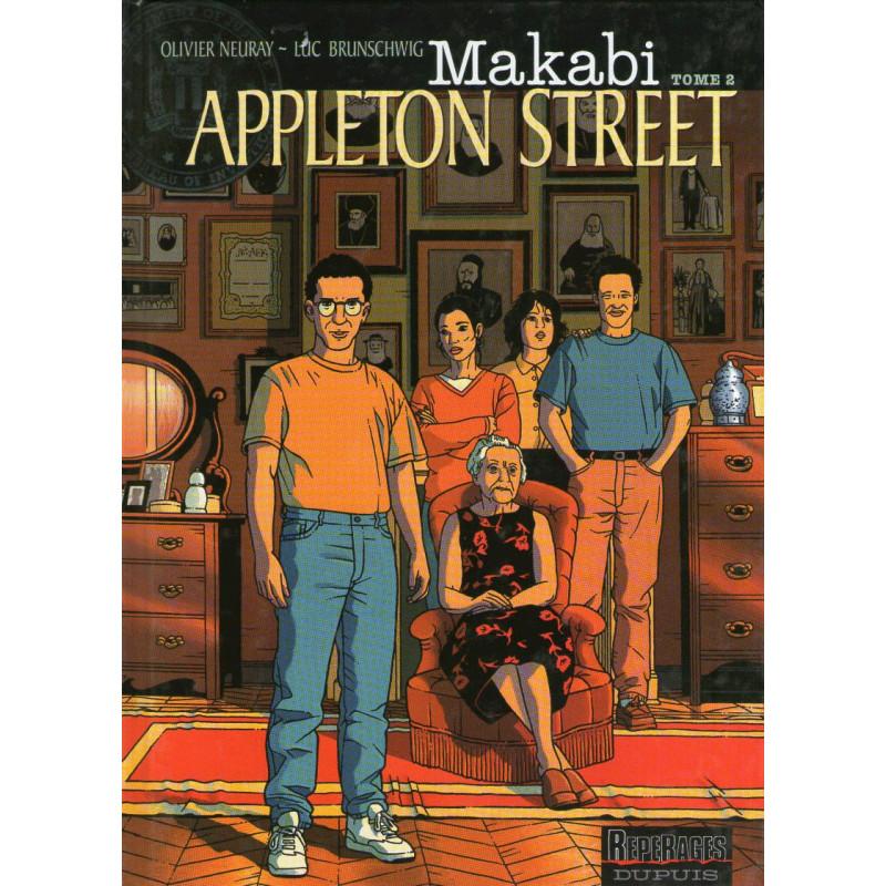 1-makabi-2-appleton-street
