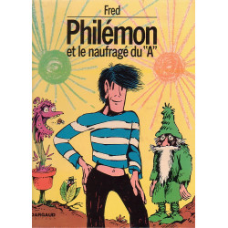 1-philemon-1-philemon-et-le-naufrage-du-a