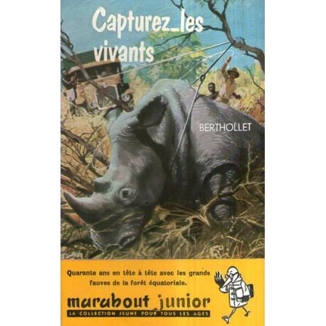 1-marabout-junior-71-capturez-les-vivants