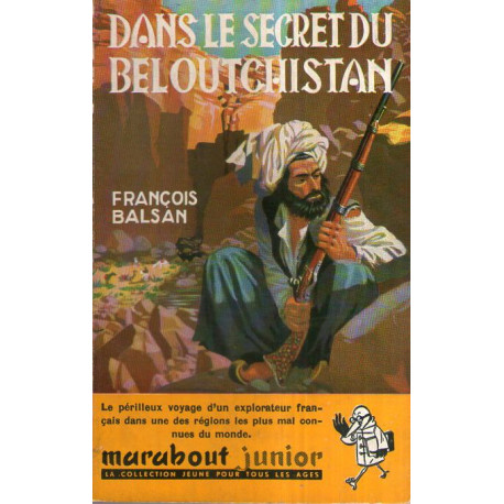 1-marabout-junior-35-dans-le-secret-du-beloutchistan