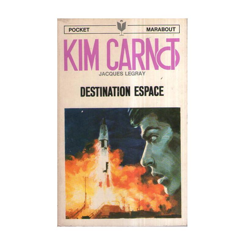 1-marabout-pocket-16-destination-espace-kim-carnot