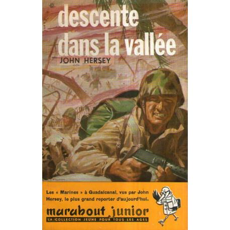 1-marabout-junior-95-descente-dans-la-vallee