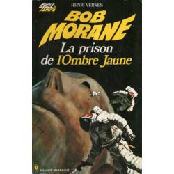 1-marabout-blanc-112-la-prison-de-l-ombre-jaune-bob-morane-115