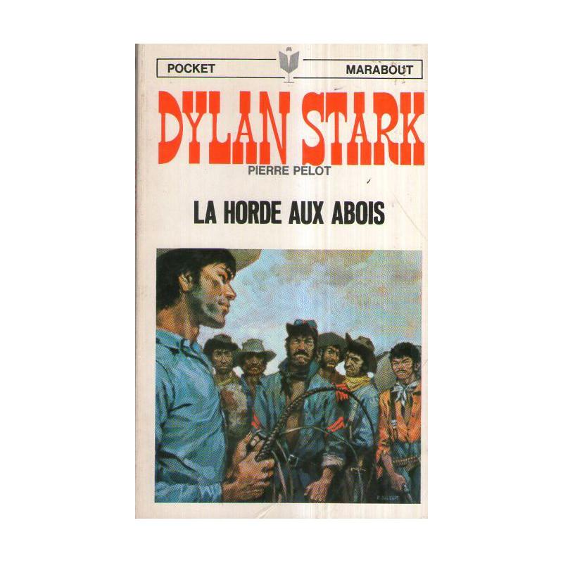 1-marabout-pocket-11-la-horde-aux-abois-dylan-stark