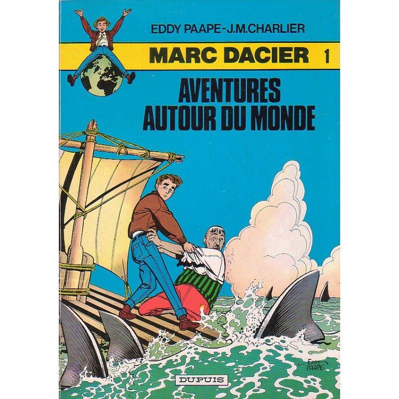 1-marc-dacier-1-serie-2-aventures-autour-du-monde