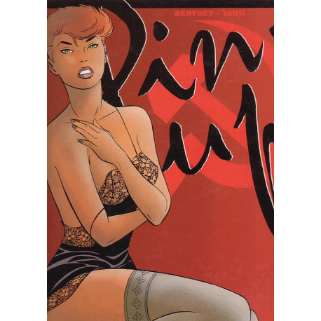 1-pin-up-5-colonel-abel-1