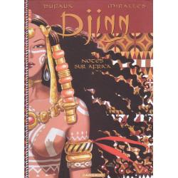 1-djinn-sp-notes-sur-africa